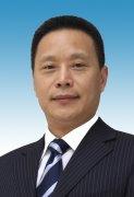 东风汽车有限公司主要领导调整
